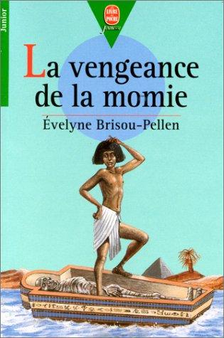 """<a href=""""/node/3605"""">La vengeance de la momie</a>"""