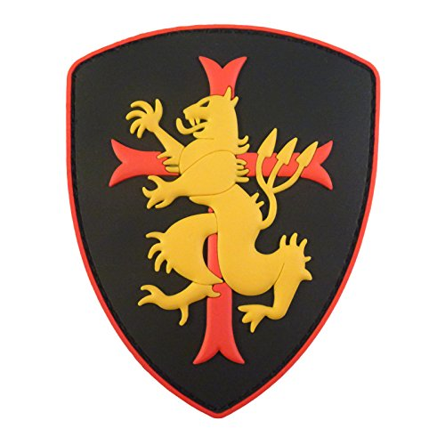 us-navy-seals-devgru-crusader-cross-lion-insignia-nswdg-socom-pvc-3d-velcro-patch