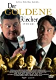 Der goldene Riecher kostenlos online stream