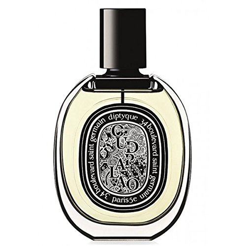 diptyque-oud-palao-eau-de-parfum-duo-intense-and-hypnotic-by-illuminations