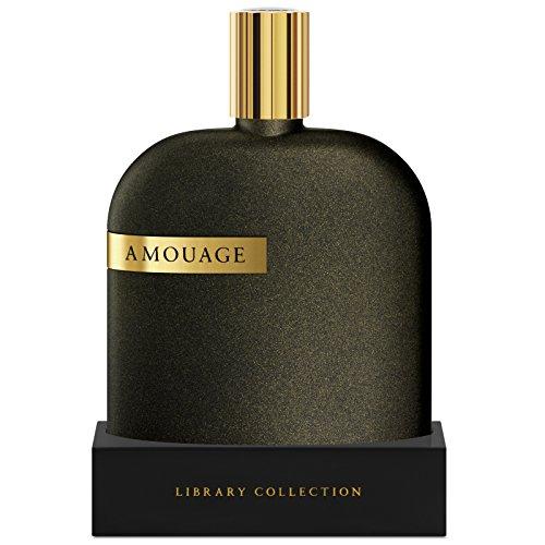Amouage Library Collection Opus VII Eau de Parfum 100ml
