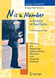 N is a Number, 1 DVD