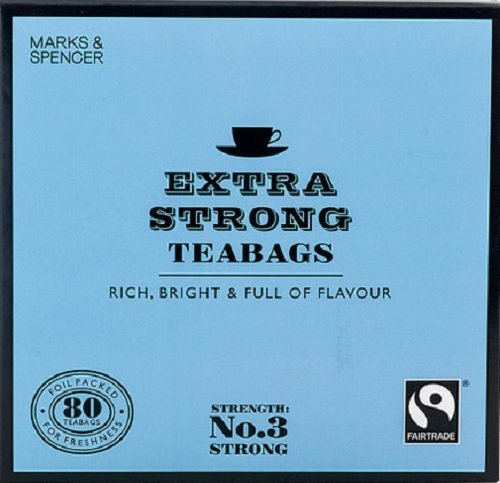 mark-and-spencer-extra-strong-80-teabags