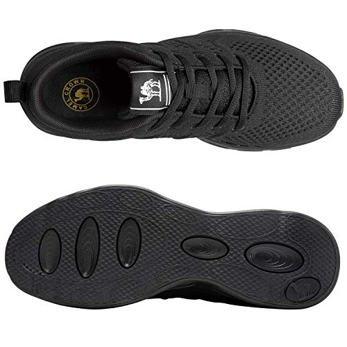 af855d97d8 Confronta prezzi scarpe corsa scarpe atletica leggera con GuidaSport.net