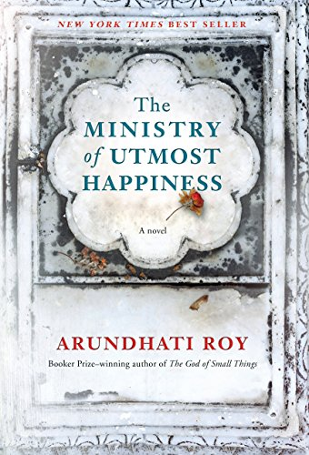 Pdf download the ministry of utmost happiness by arundhati roy 1 i celebrate myself and sing myself and what i assume you shall assume for every atom belonging to me as good belongs to you i loafe and invite my soul fandeluxe Gallery