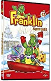 "Afficher ""Franklin n° 13"""