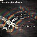 Time exposure (1981) [Vinyl LP]