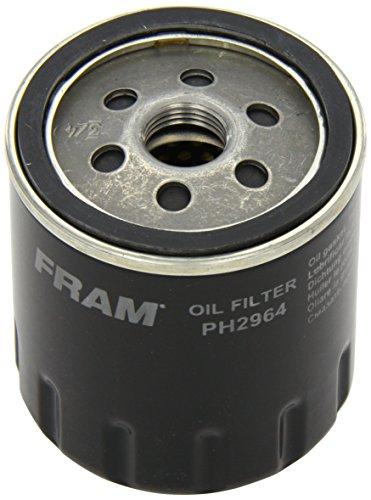 Fram PH2964 Ölfilter