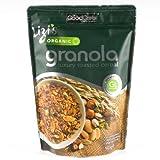 Lizi's Organic Granola Cereal 500 g