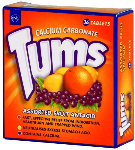 tums-fruit-36