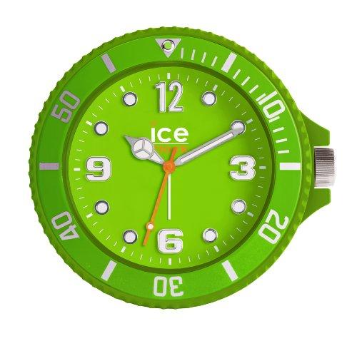 ice-watch-wecker-alarm-clock-grun-iafgn