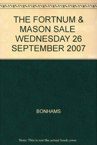bonhams-the-fortnum-mason-sale-wednesday-26-september-2007-london