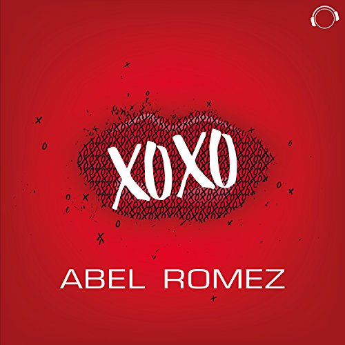 XOXO (Original Mix)