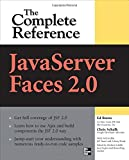 JavaServer Faces 2.0. The Complete Reference