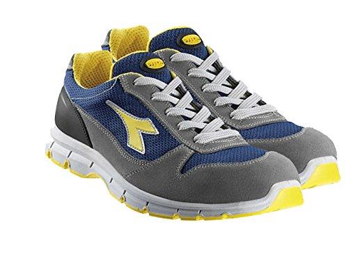 diadora-scarpe-basrun-textile-39-g