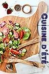 Cuisine d'�t�: 600 recettes d'�t� pou...
