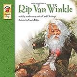 Rip Van Winkle by Carol Ottolenghi (2004-02-16)