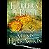 Harper's Bride