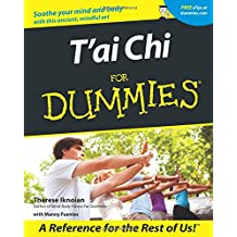 T′ai Chi For Dummies®