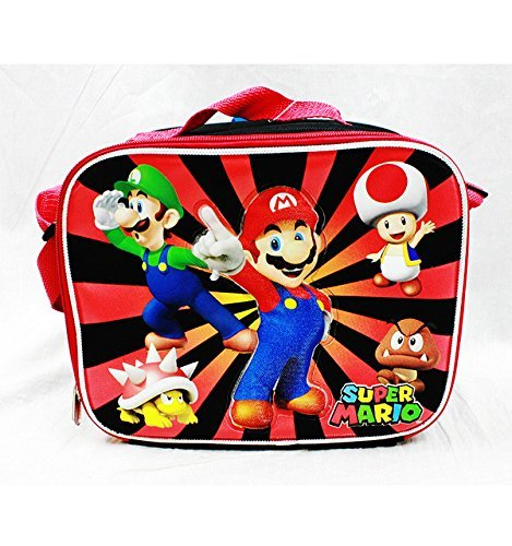 super-mario-insulated-lunch-bag-mario-luigi-toad-bowser-and-goomba-by-mario