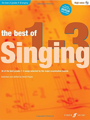 the-best-of-singing-grades-1-3-high-voicewith-free-audio-cd