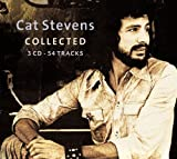 Collected 3 CD - 54 Tracks