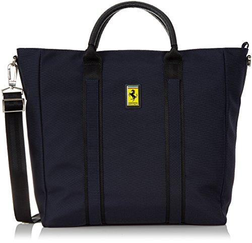 ferrari-maletin-azul