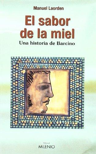 El Sabor de La Miel Cover Image