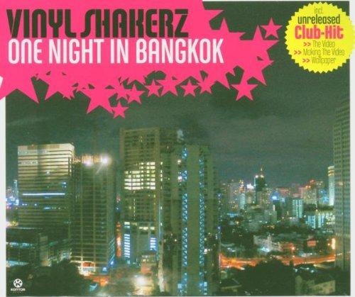 Preisvergleich Produktbild One Night in Bangkok