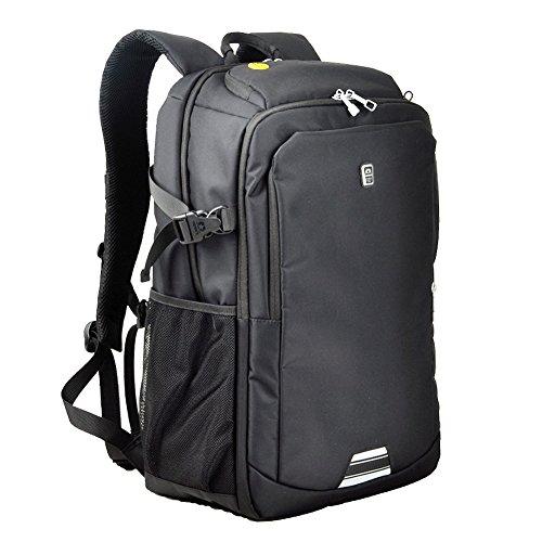 koolerpek-wasserdicht-business-rucksack-fur-laptop-bis-zu-432-cm-schwarz