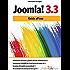 Joomla 3.3: Guida all'uso