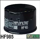 HifloFiltro HF985 Filtro para Moto