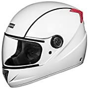 Helmets: Just Launched