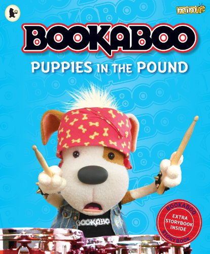 bookaboo-puppies-in-the-pound