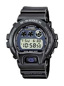 Casio G-Shock Herren-Armbanduhr Digital Quarz DW-6900E-1ER