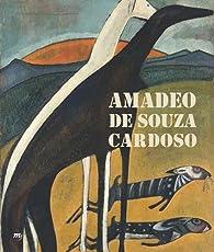 Amadeo de Souza Cardoso : Paris, Grand Palais, Galeries nationales 20 avril - 18 juillet 2016 par  Réunion des musées nationaux