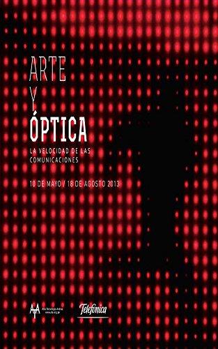 Arte y Óptica
