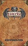 Samyra - Das Fantasy-Rollenspiel: Grundregelwerk (1.Edition) (Samyra Regelwerke)