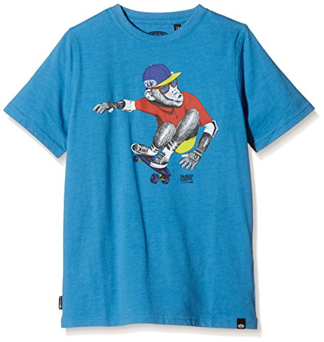 animal-boys-brah-s37-t-shirt-blue-kingfisher-blue-marl-large