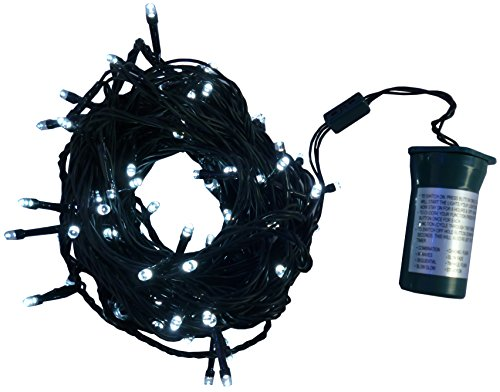 100-white-battery-operated-led-fairy-lights-with-built-in-timer-box-10m-length-indoor-and-outdoor-us