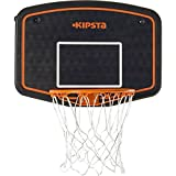 KIPSTA B200 KIDS BASKETBALL BACKBOARD SYSTEM
