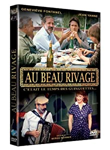 "Afficher ""Au Beau Rivage"""