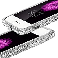 coque iphone 6 plus diamant strass