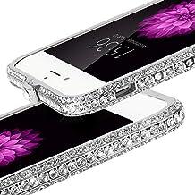 coque iphone 6 avec strass