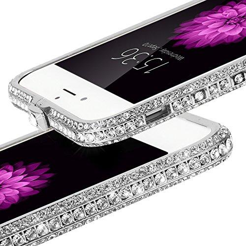 luxury-strass-metal-bumper-cadre-coque-pour-iphone-6-plus-etuivandot-housse-pour-iphone-6s-plus-case