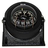 Silva Kompass Modell 70 NB mit Beleuchtung