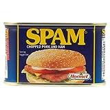 Spam Original - 3 x 200G