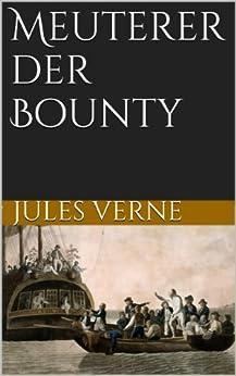 Meuterer der Bounty