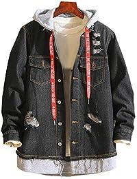 9809d5e50e Amazon.it: UOMOGO: Abbigliamento
