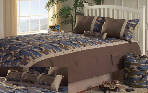 Hallmart Collectibles 38781Winterjacke Kinder Ashley Satin Twin Size Bett Rock mit Pailletten Arbeit (Ashley Tabelle)